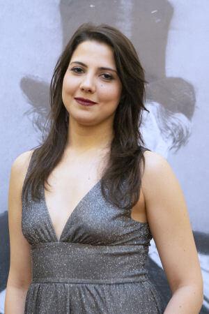Elisabetta Braga