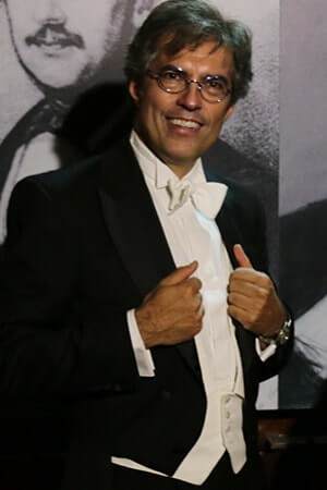 Giovanni Velluti